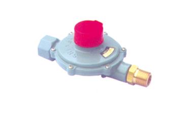 RTZ-15_0.4系列稳压器