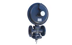 RTZ-FQD系列燃气调压器